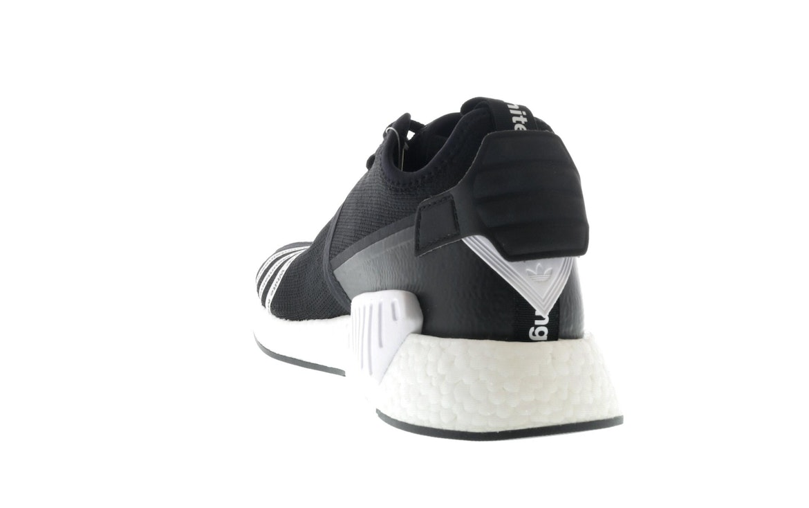 7a6b162e081ee Buy adidas nmd r2   OFF66% Discounted