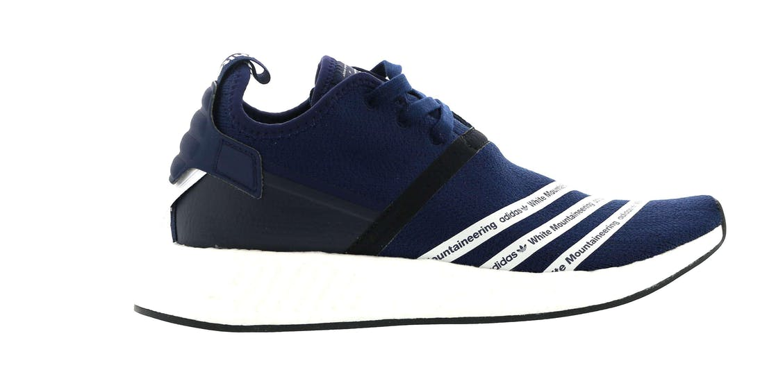 adidas NMD R2 2017 New Colorways Shoes ?akir likes