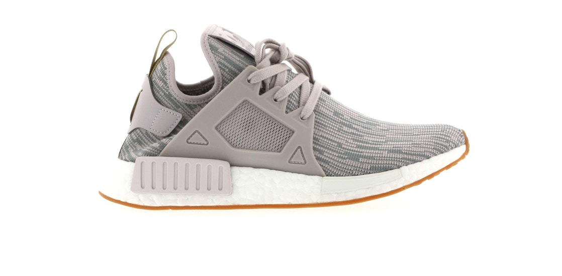 0f49ea1e8f0bb Sell. or Ask. Size  7W. View All Bids. adidas NMD XR1 Ice Purple ...