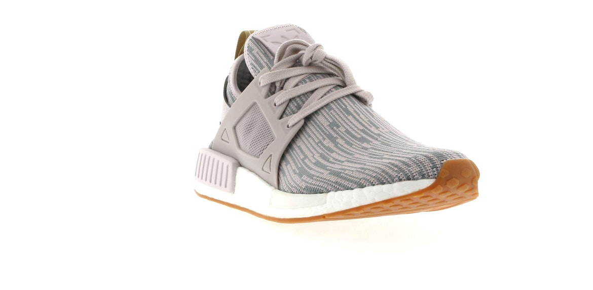 adidas NMD XR1 Ice Purple (W)