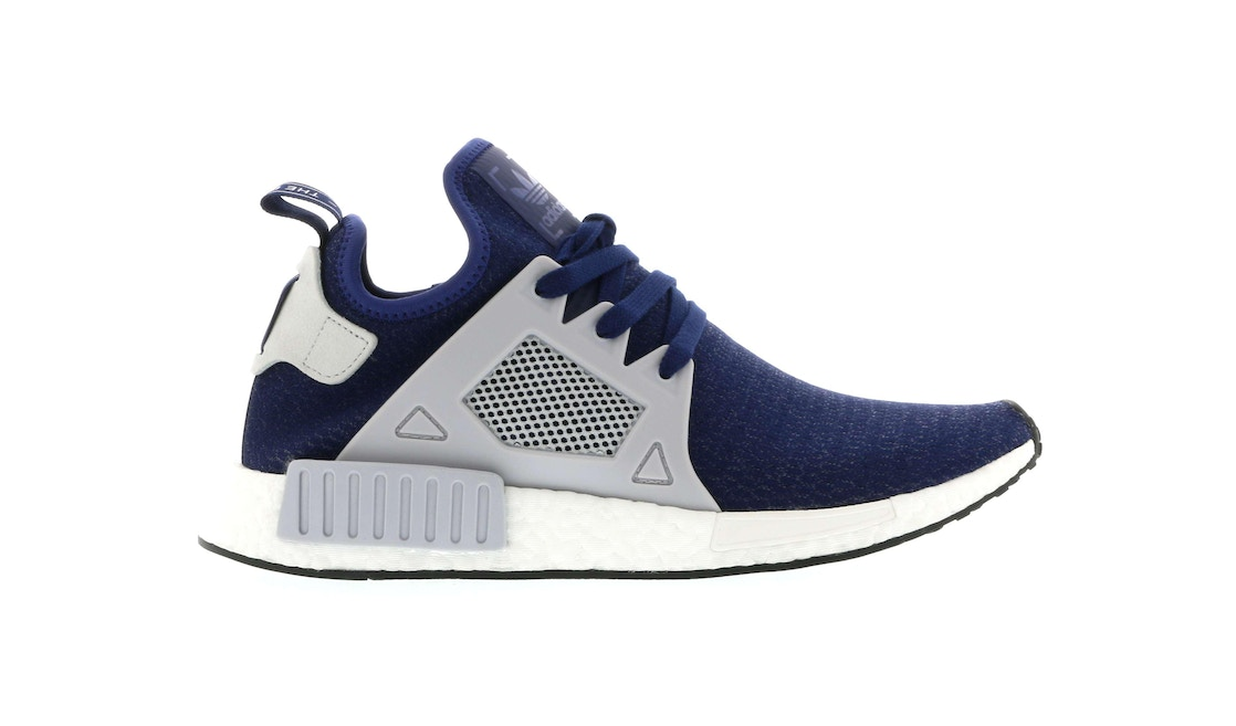 6bb9fa9ff0f Sell. or Ask. Size 8. View All Bids. adidas NMD XR1 JD Sports Blue