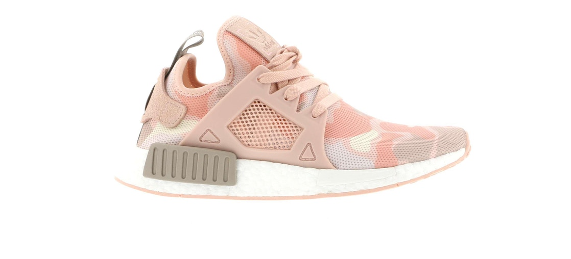 e59307aed Sell. or Ask. Size  7.5W. View All Bids. adidas NMD XR1 Pink Duck Camo ...