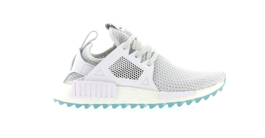 6c065cf89 Sell. or Ask. Size  10. View All Bids. adidas NMD XR1 Trail Titolo Celestial