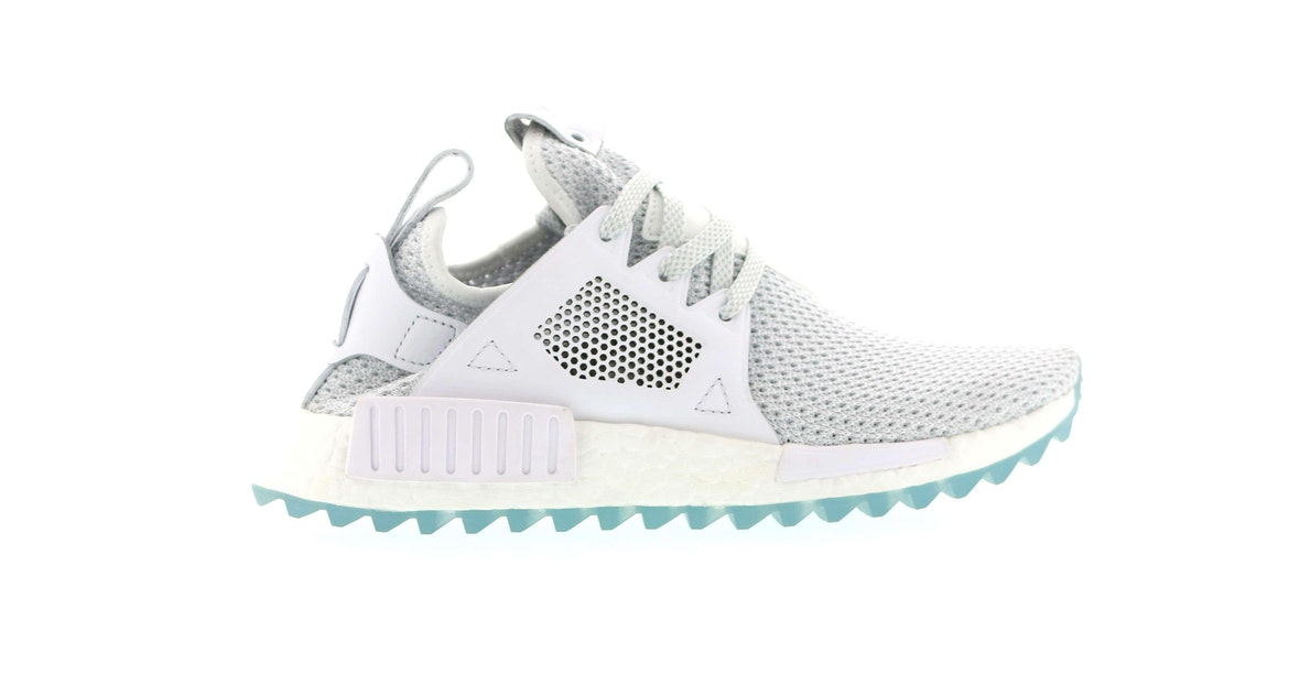 Adidas nmd rt tracce titolo by3055 celeste