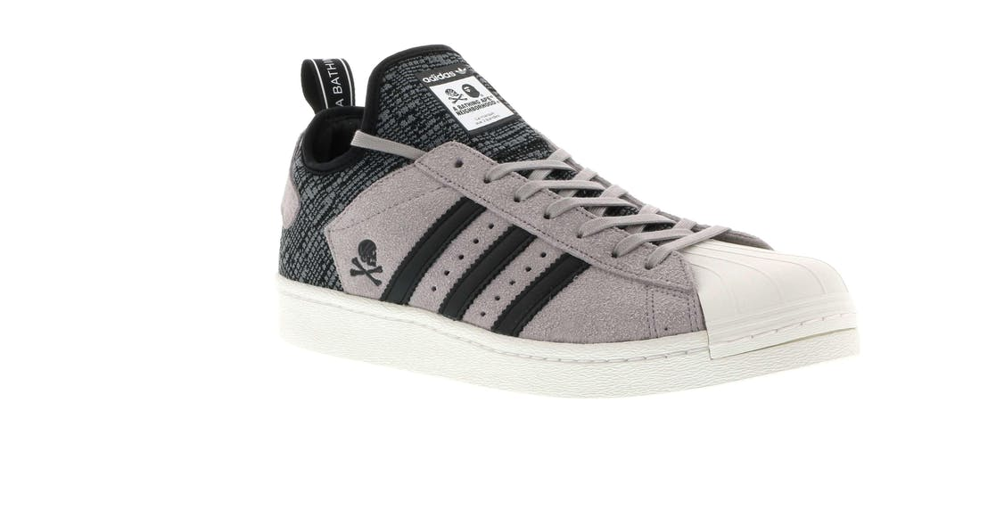 http:/www.topadidas/adidas superstar 80s metal toe floral or
