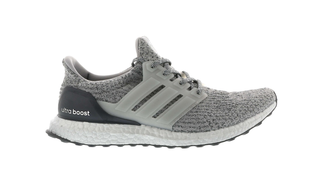 3d088b2dec3 Sell. or Ask. Size  11. View All Bids. adidas Ultra Boost 3.0 Silver Pack