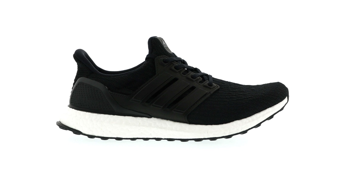 eb2457f67e54 Sell. or Ask. Size  10. View All Bids. adidas Ultra Boost 3.0 Black ...