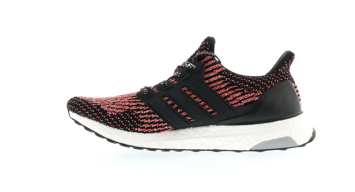 adidas Ultra Boost 3.0 Chinese New Year
