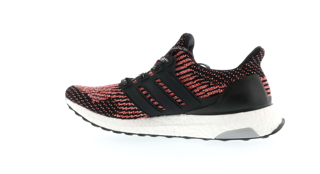 ba7d97d5f adidas Ultra Boost 3.0 Chinese New Year - BB3521