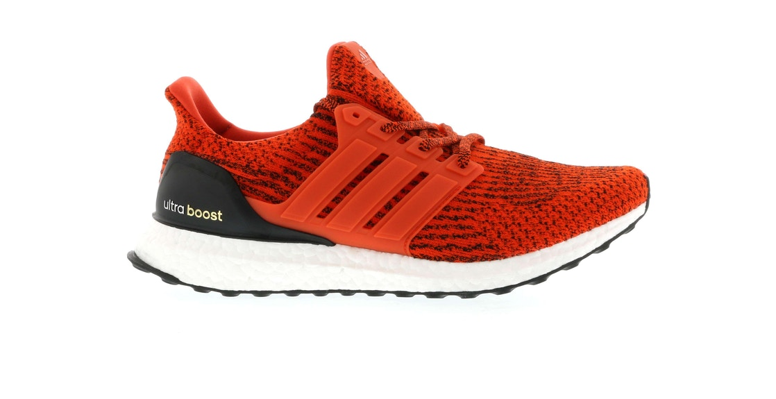 c19f83778de Sell. or Ask. Size  5.5. View All Bids. adidas Ultra Boost 3.0 Energy