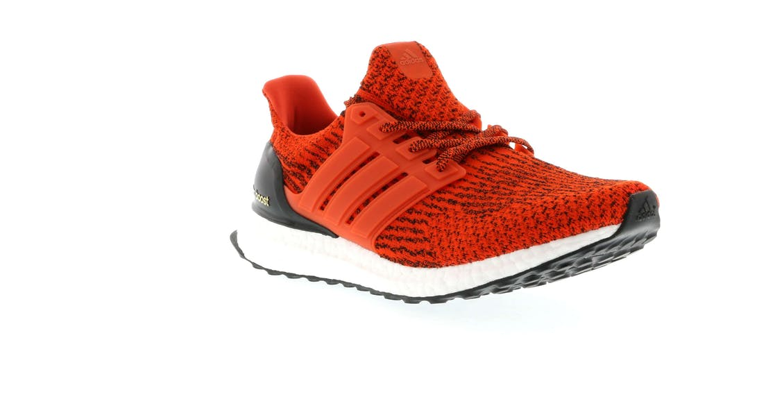 competitive price 74be7 4998f 1611 adidas Originals Ultra Boost J Kids Running
