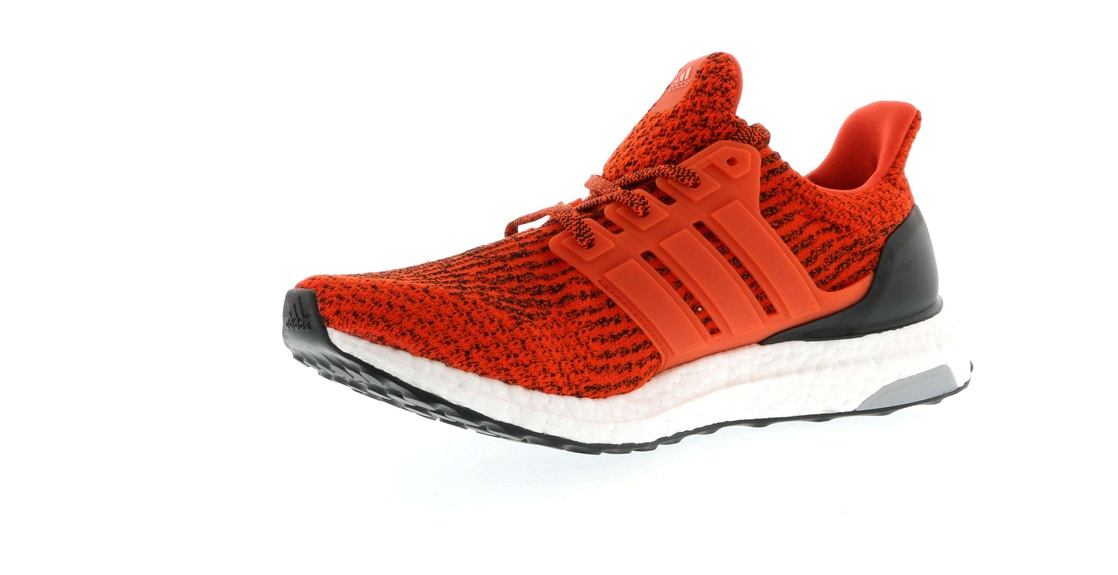 2d45f467c8285 adidas Ultra Boost 3.0 Energy - S80635