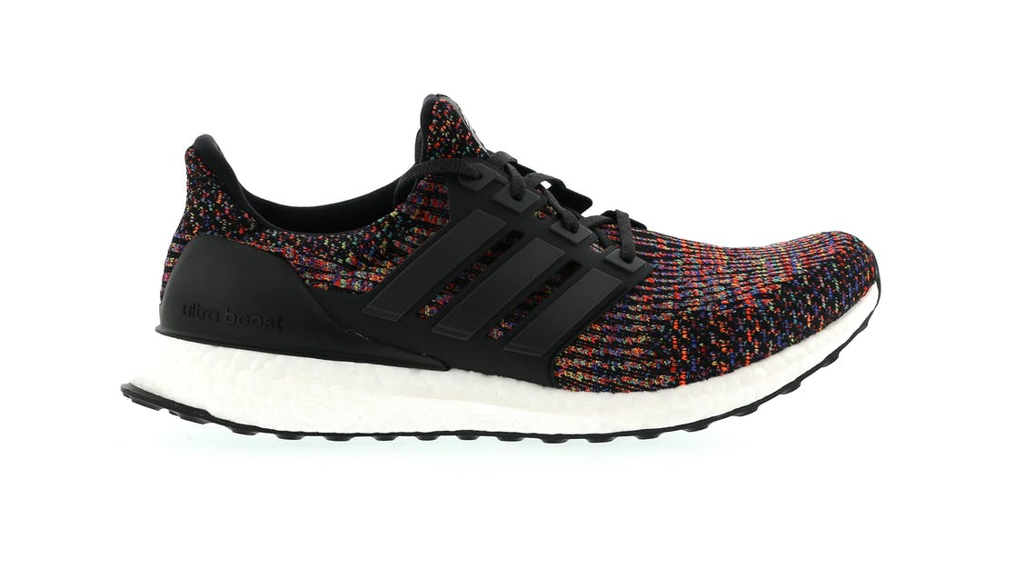 premium selection 39068 d5d12 adidas Ultra Boost X Women s Running Shoes Crystal White