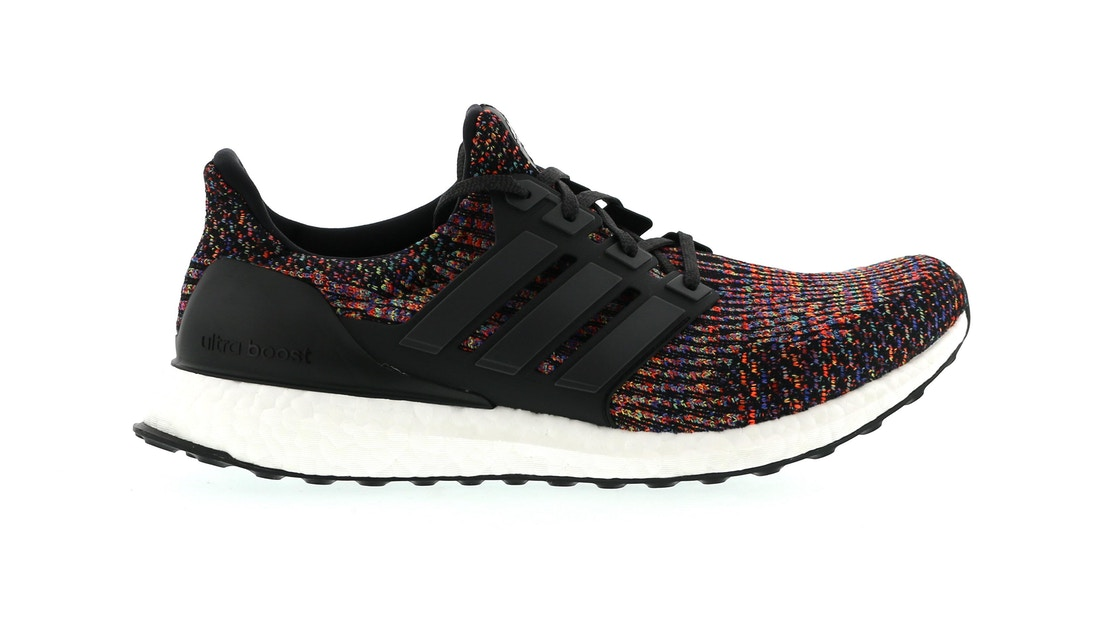 new concept 35375 d2a73 Sell. or Ask. Size  12. View All Bids. adidas Ultra Boost 3.0 Multi-Color