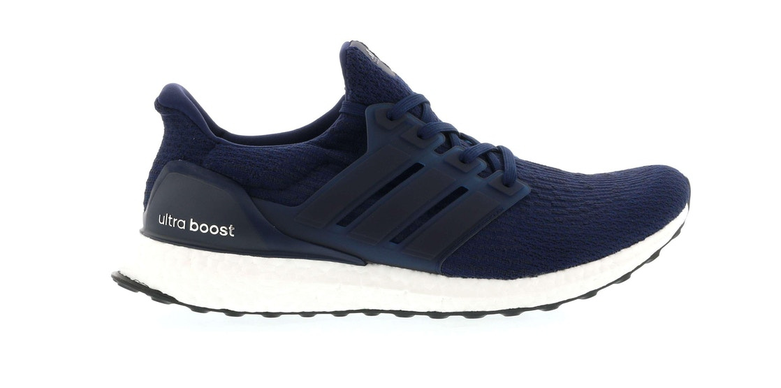 129473085a1 Sell. or Ask. Size  12. View All Bids. adidas Ultra Boost 3.0 Navy