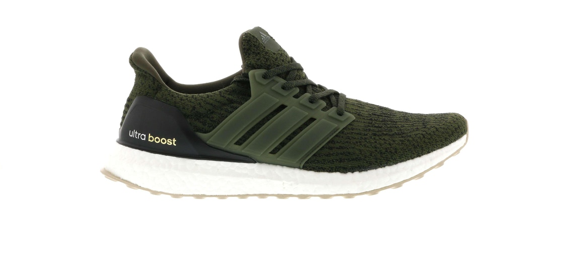 243f228f3e3 Sell. or Ask. Size  10.5. View All Bids. adidas Ultra Boost 3.0 Night Cargo