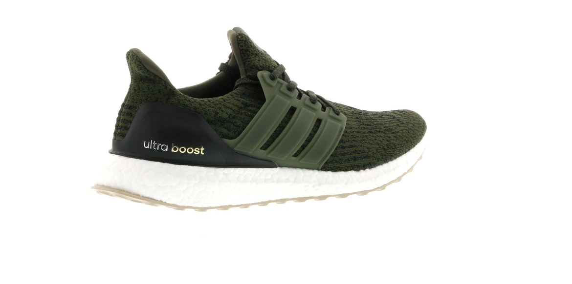 adidas boost vs nike free 5.0 trainersoutlet