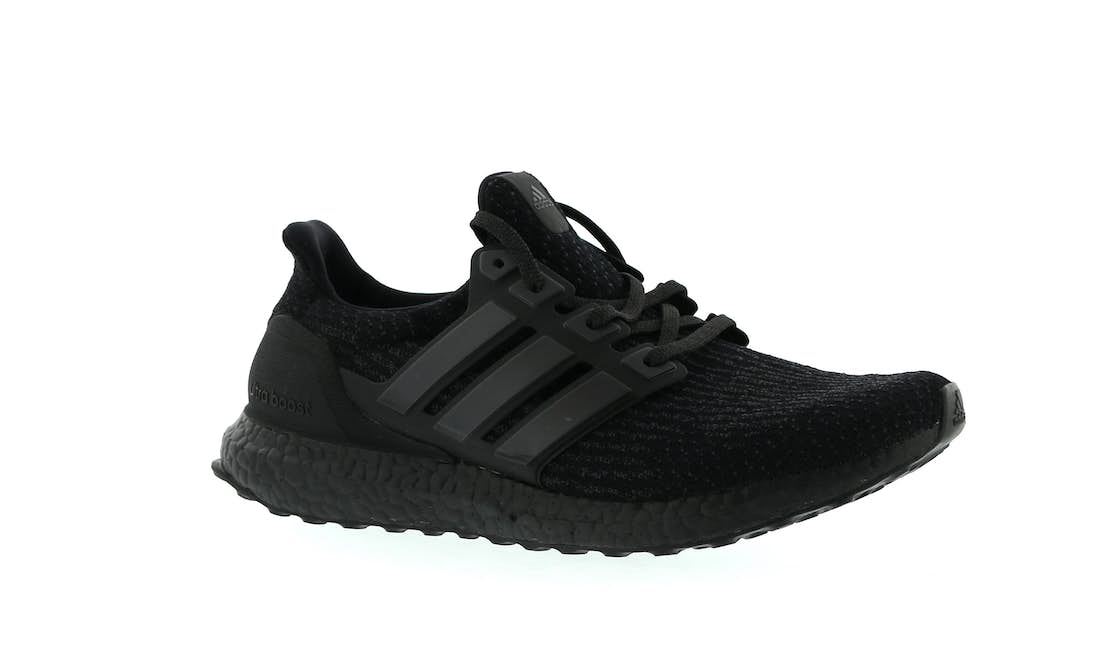 05d1caf3b New Adidas Running Shoe Size 39 Kith Sneakers