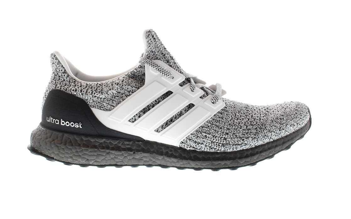 5f7886dbe adidas Ultra Boost 4.0 Cookies and Cream - BB6180