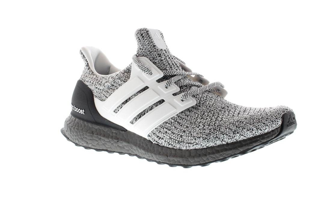 53329f0ed32 adidas Ultra Boost 4.0 Cookies and Cream - BB6180