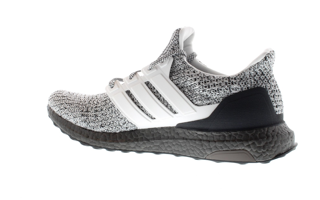 f5c5598ad5b13 adidas Ultra Boost 4.0 Cookies and Cream - BB6180