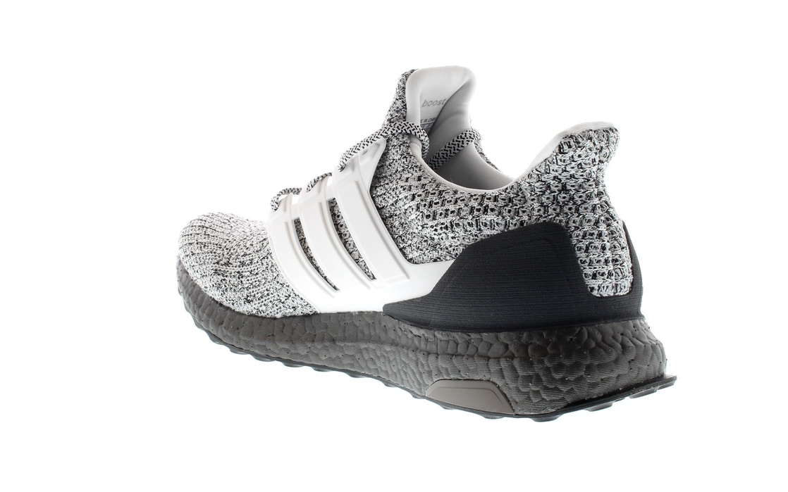 a04227aed14be adidas Ultra Boost 4.0 Cookies and Cream - BB6180