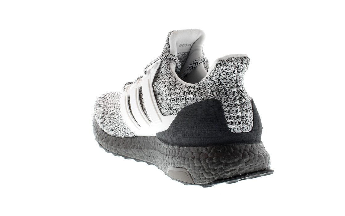d501a58f19a adidas Ultra Boost 4.0 Cookies and Cream - BB6180