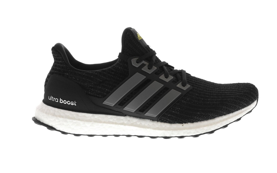 fc31ca32c9a3 Sell. or Ask. Size  10.5. View All Bids. adidas Ultra Boost 5th Anniversary  Black