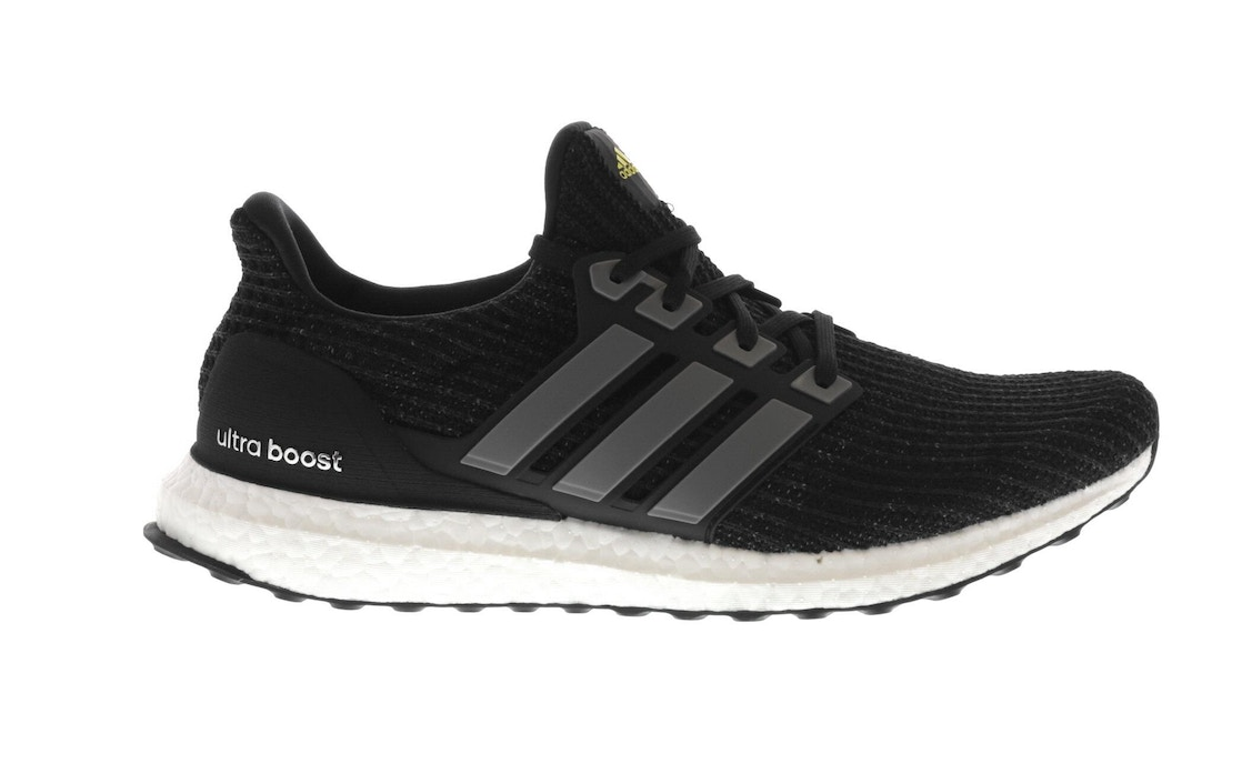 287a5a2141f27 Sell. or Ask. Size  10.5. View All Bids. adidas Ultra Boost 5th Anniversary  Black