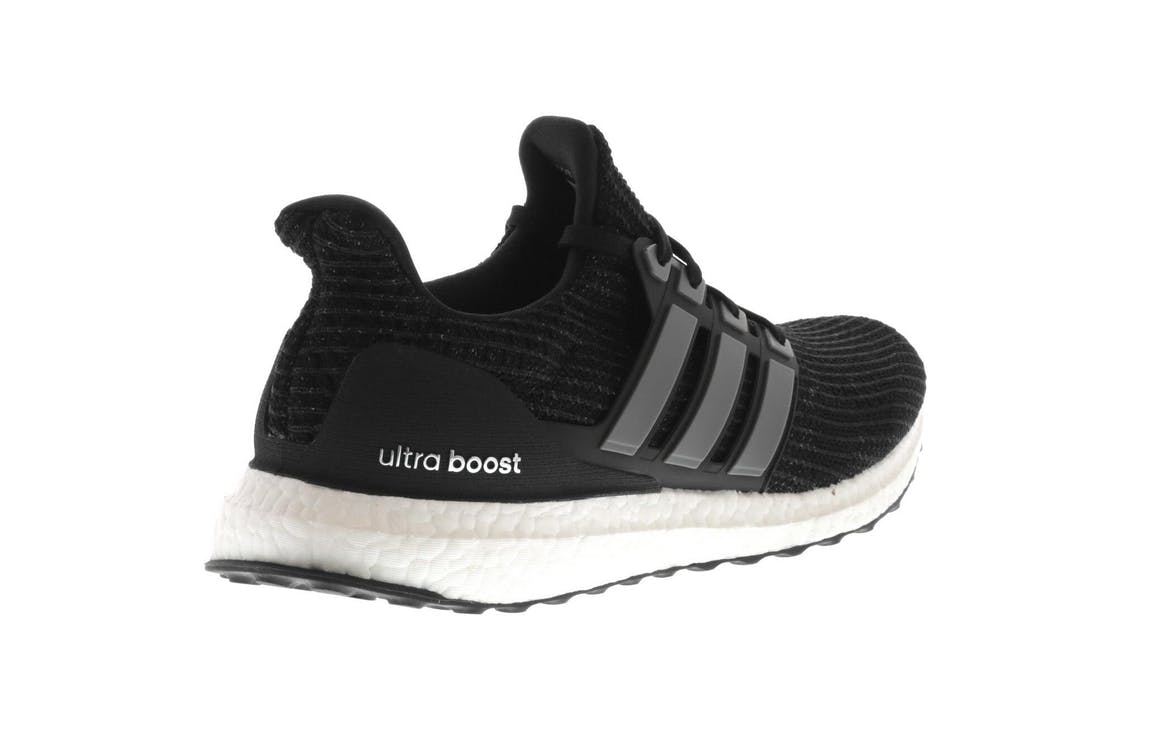 f47dbcdc4 Adidas Ultra Boost 5th Anniversary Bb6220 Release Date ...