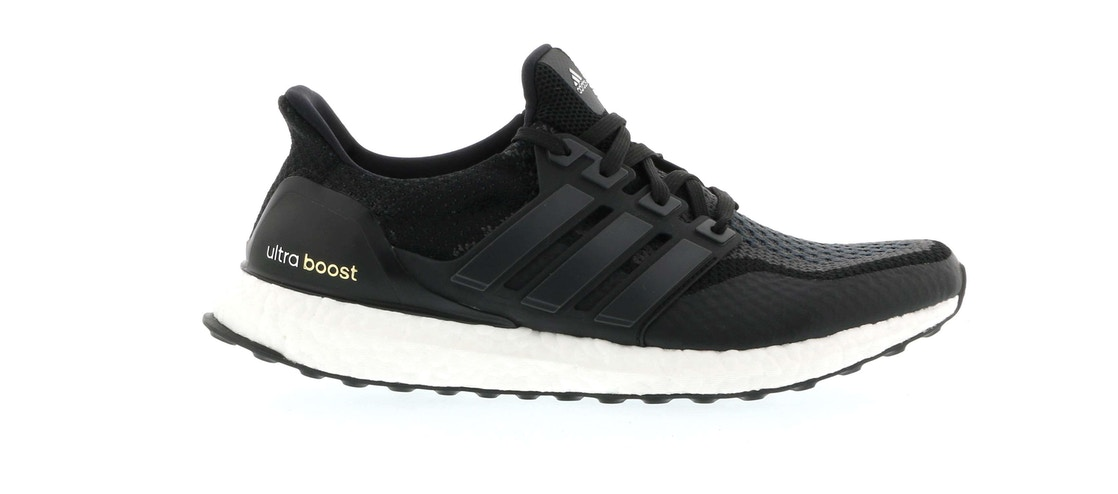 ee7dc2f93 adidas Ultra Boost 2.0 ATR Core Black - AQ5954