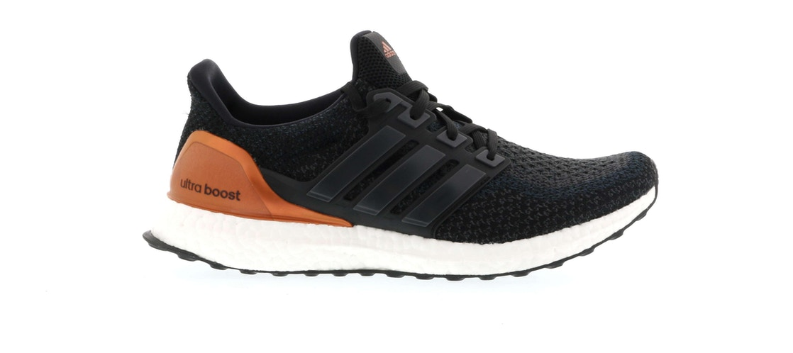 sale uk undefeated x classic adidas Ultra Boost 2.0 Bronze Medal (2016/2018)