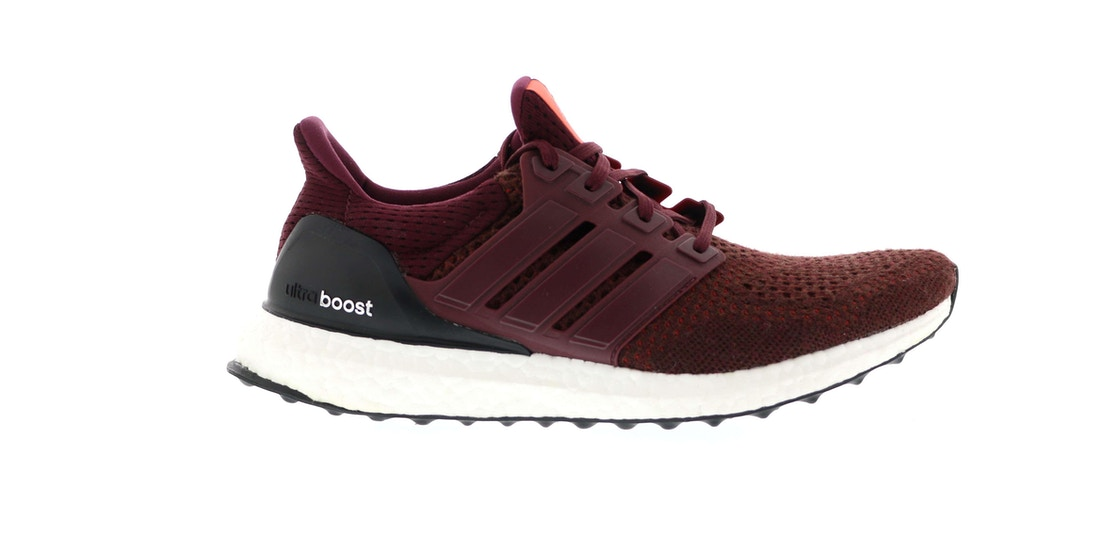 2b14ded1ee23f Sell. or Ask. Size  12. View All Bids. adidas Ultra Boost 1.0 Burgundy