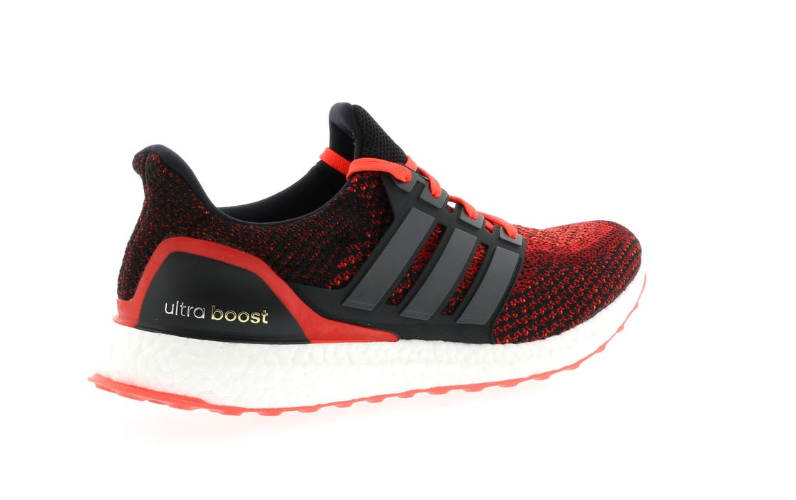 fa183c3e3cb Adidas Ultra Boost 1.0 Yamaha Soccer Shoes For Kids Indoor