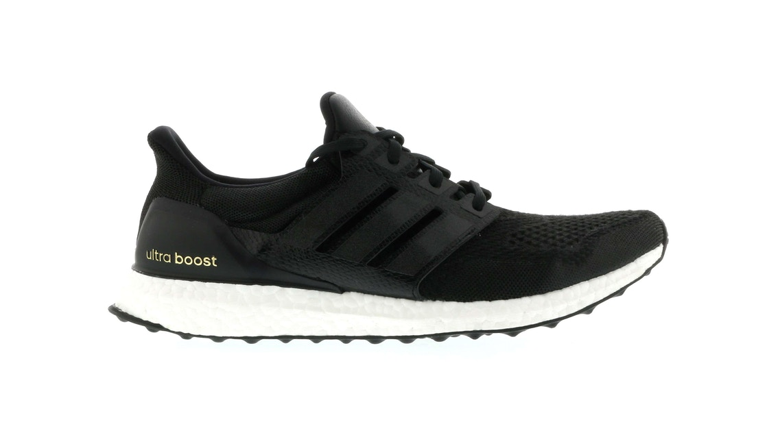 f882caa5fdb Sell. or Ask. Size  8.5. View All Bids. adidas Ultra Boost 1.0 J D Collective  Triple Black