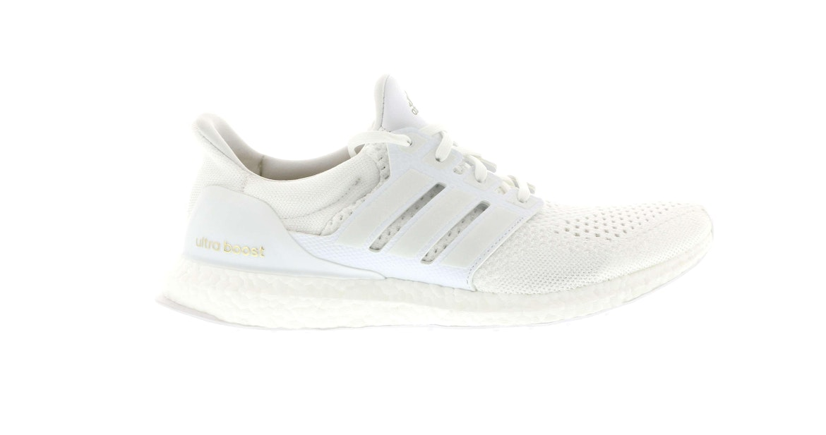 9e63dbccf ... new zealand adidas ultra boost 1.0 jd collective triple white 5b6f6  7fbd0