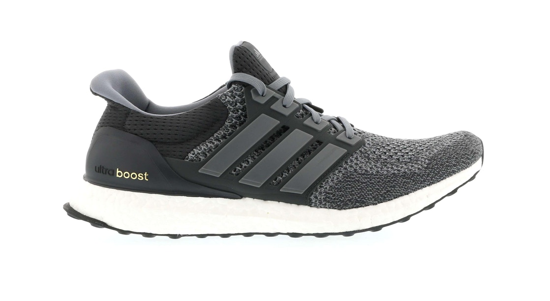 b64496473c7ea Sell. or Ask. Size 9. View All Bids. adidas Ultra Boost 1.0 Mystery Grey