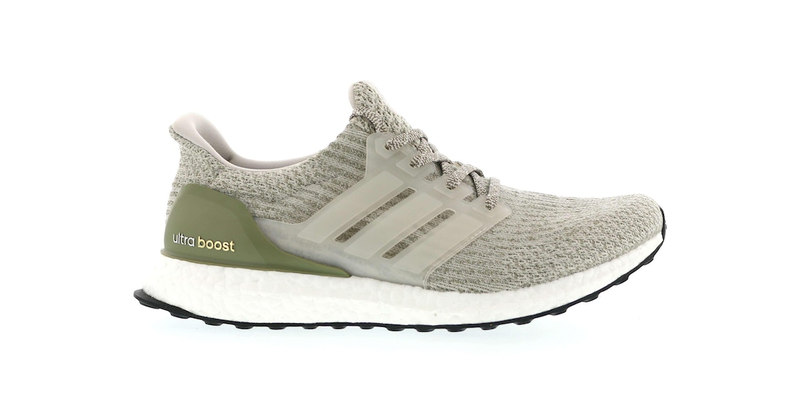 a1c649dba Sell. or Ask. Size  11. View All Bids. adidas Ultra Boost 3.0 Olive Copper
