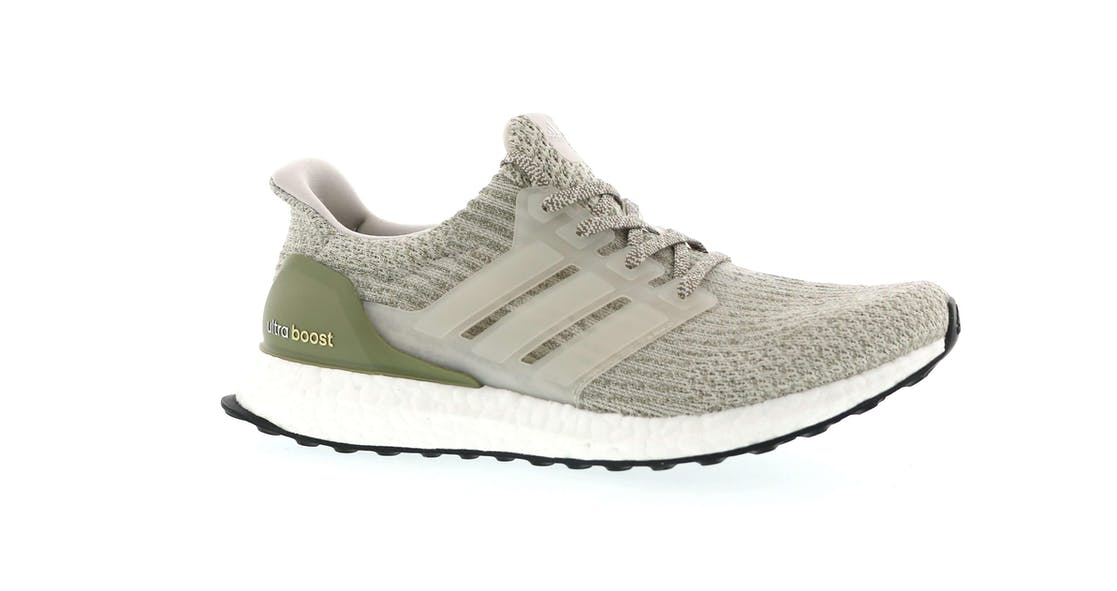 adidas ultra boost 3pt0 olive copper. Black Bedroom Furniture Sets. Home Design Ideas
