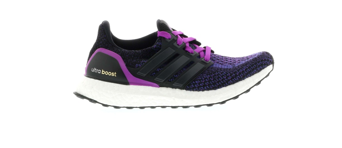 92b63e398e8 Sell. or Ask. Size  9W. View All Bids. adidas Ultra Boost 2.0 Shock Purple ( W)