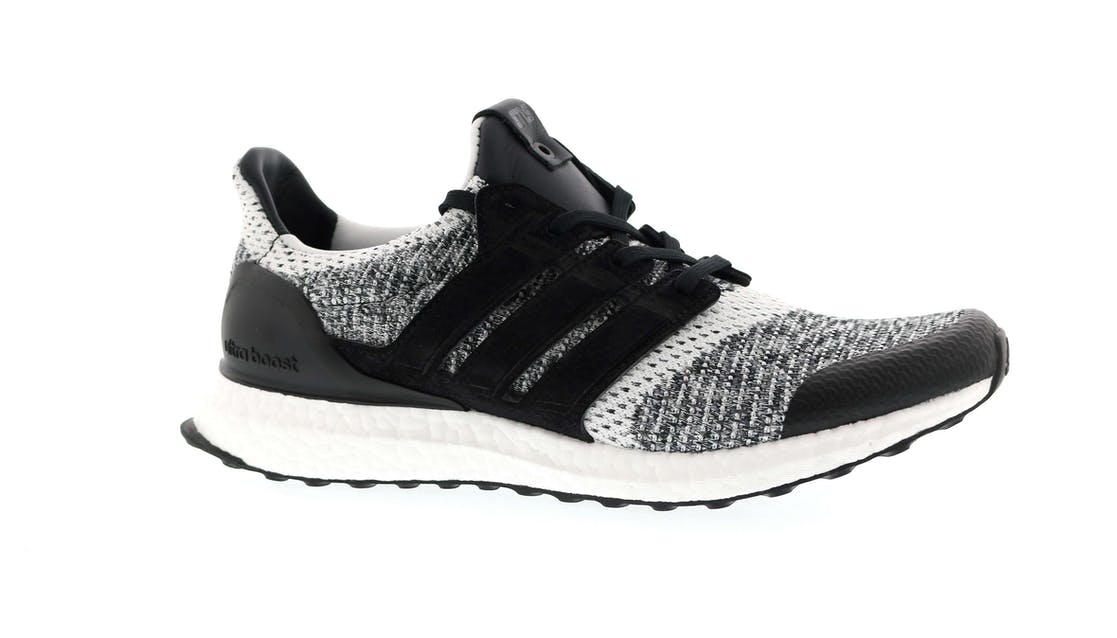 b1f3249e3cdd0 Adidas Ultra Boost 3.0 Leather Cage Yeezy Boost 350 Cheap