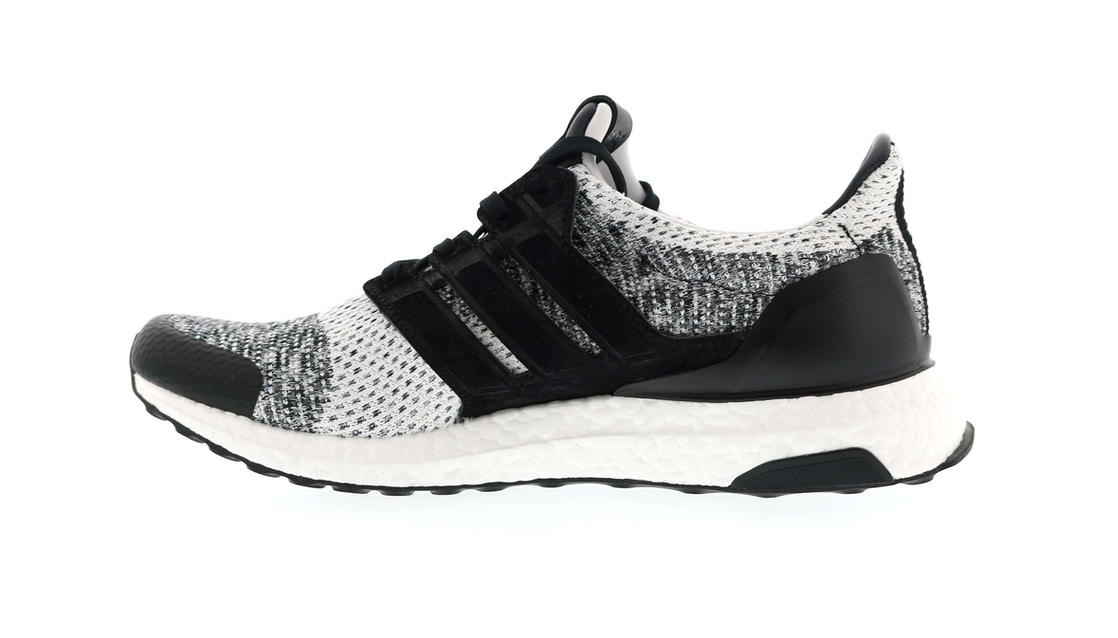 608443aa adidas Ultra Boost 1.0 SNS X Social Status - BY2911