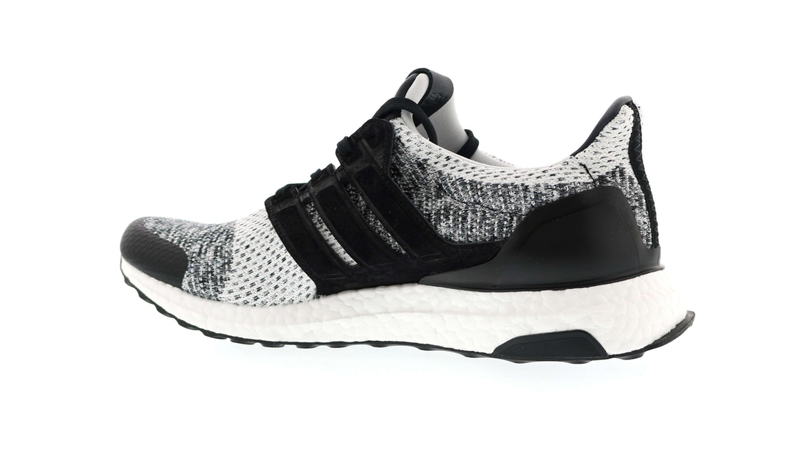 6c992e6f4 adidas Ultra Boost 1.0 SNS X Social Status - BY2911