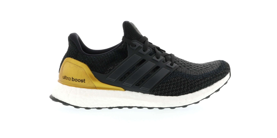 8b8017970cf38 Sell. or Ask. Size 8. View All Bids. adidas Ultra Boost 2.0 NCAA UCLA