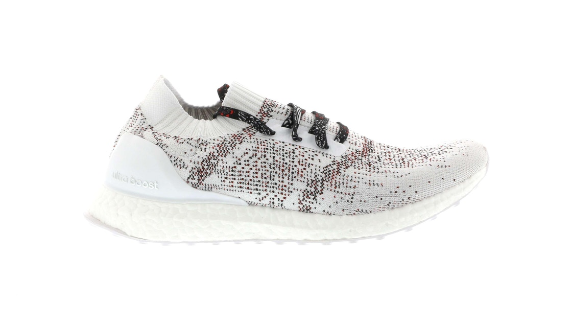 127c1aab425 Sell. or Ask. Size  9.5. View All Bids. adidas Ultra Boost Uncaged Chinese  New Year