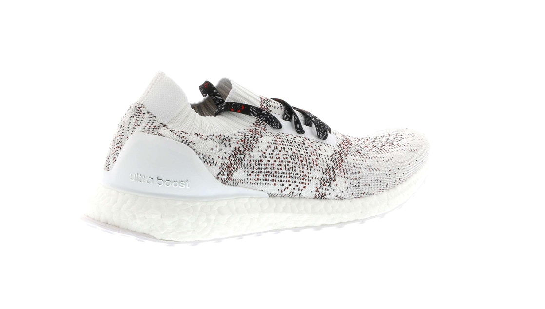 14b1a3fb4 adidas Ultra Boost Uncaged Chinese New Year - BB3522