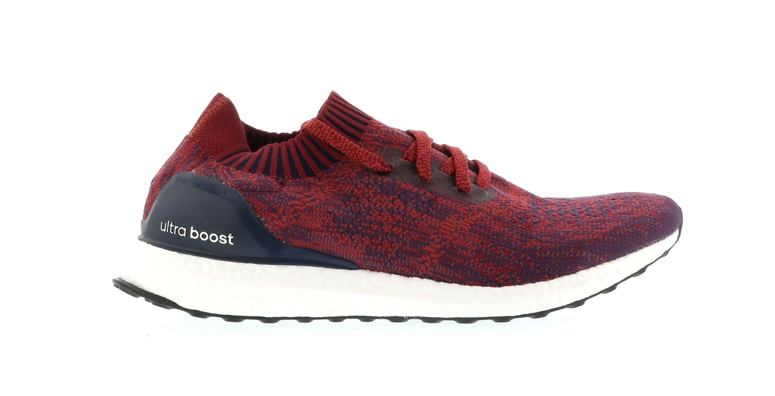 bf113c6d97ad7 Sell. or Ask. Size  11.5. View All Bids. adidas Ultra Boost Uncaged ...