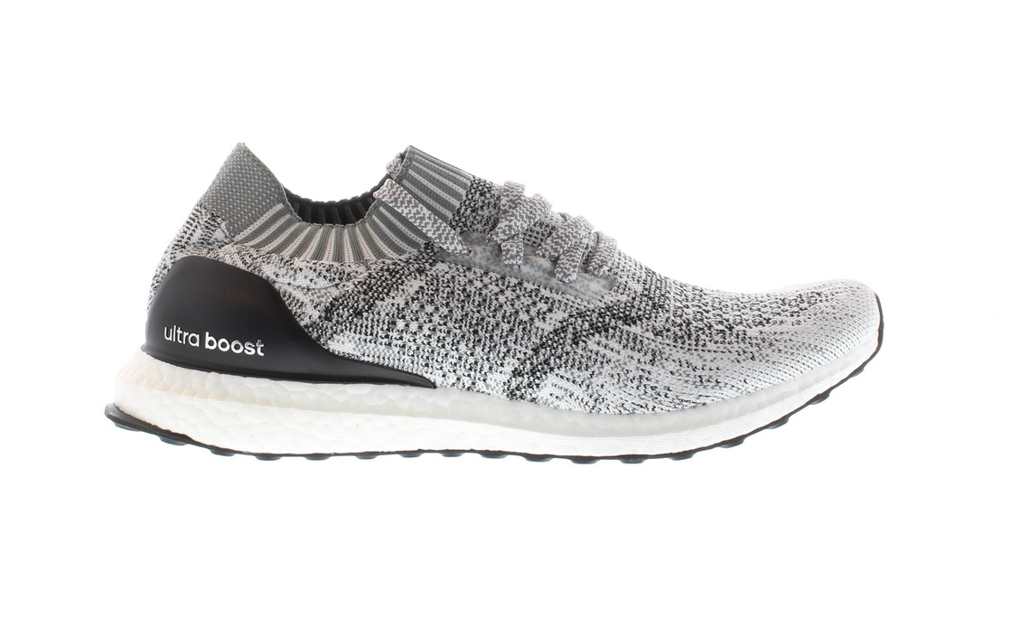 580f0f4134385 Sell. or Ask. Size  10. View All Bids. adidas Ultra Boost Uncaged Oreo Black