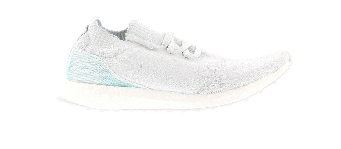 ccc1050f Sell. or Ask. Size 7. View All Bids. adidas Ultra Boost Uncaged Parley