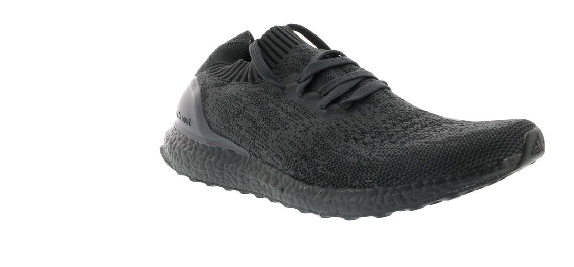 ultra boost uncaged adidas us, ultra white boost Online Store